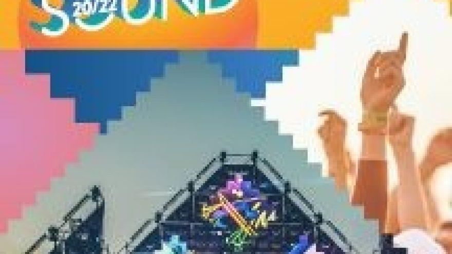 SUMMER SOUND FESTIVAL 2022 – 2 DAY TICKET