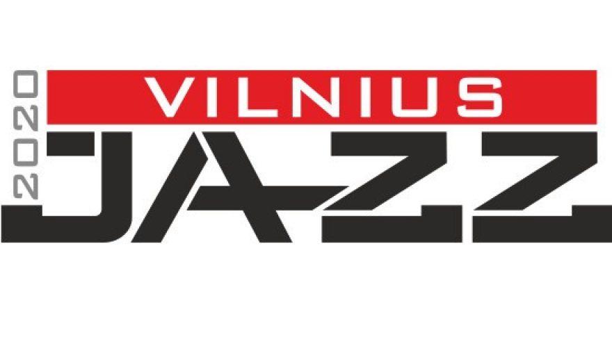 Vilnius Jazz 2021