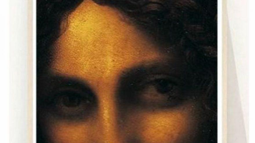"""Meno istorijos paskaita """"Puikusis Renesansas"""""""