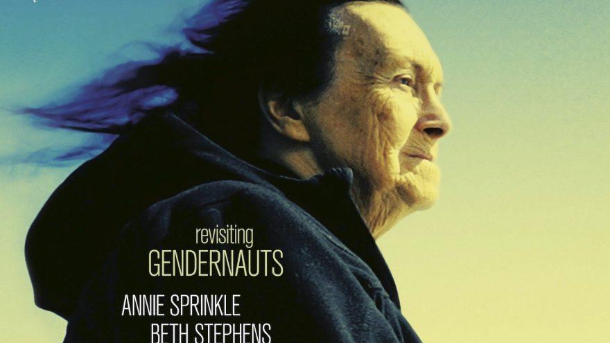 Genderacija (Skalvija)