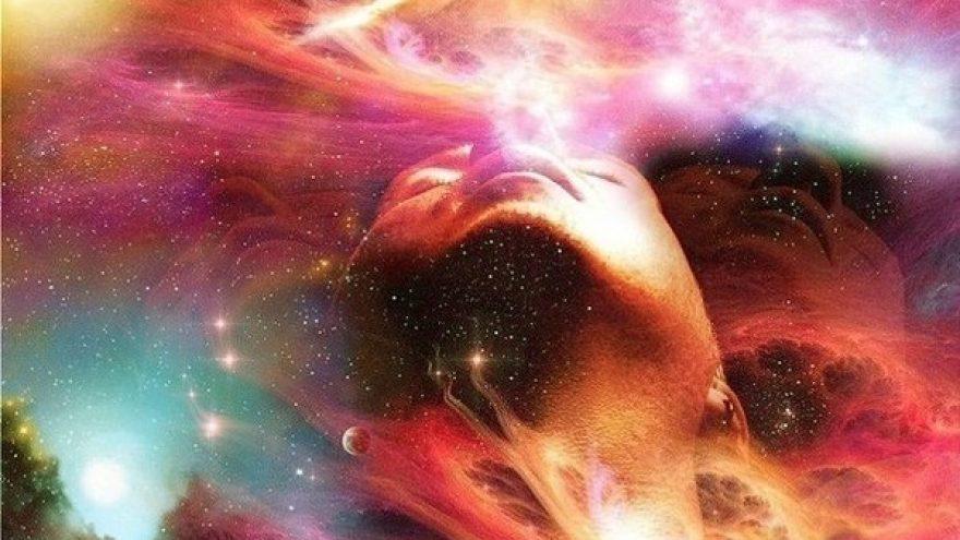 Sąmoningo kvėpavimo/rebefingo terapija Alytuje