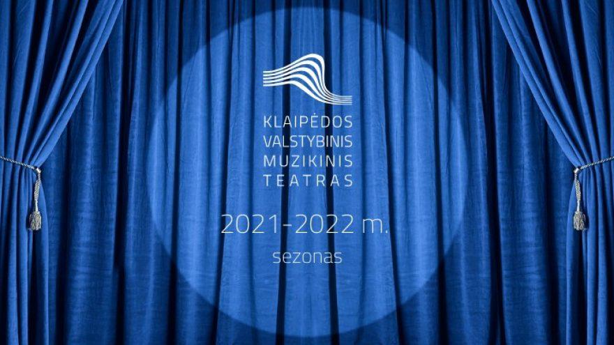 Almas Švilpa. Dedikacija Klaipėdai. (solisto jubiliejinis koncertas)