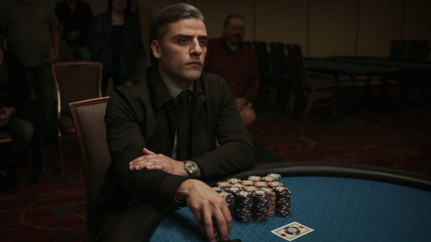 Kortų skaičiuotojas (Skalvija)