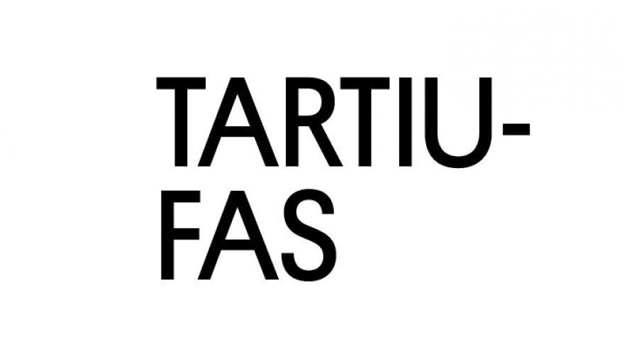 Molière TARTIUFAS, rež. Oskaras KORŠUNOVAS