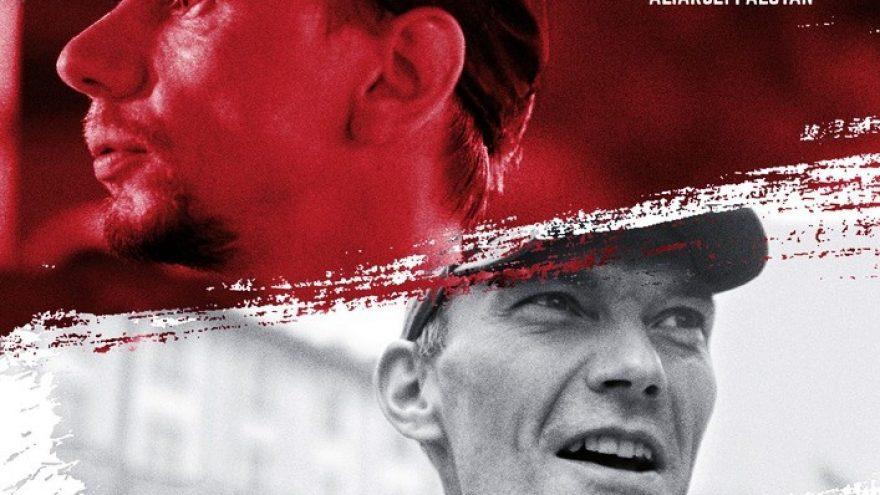 """Drąsa  (Skalvija) Žmogaus teisių dokumentinių filmų festivalis """"Nepatogus kinas"""""""