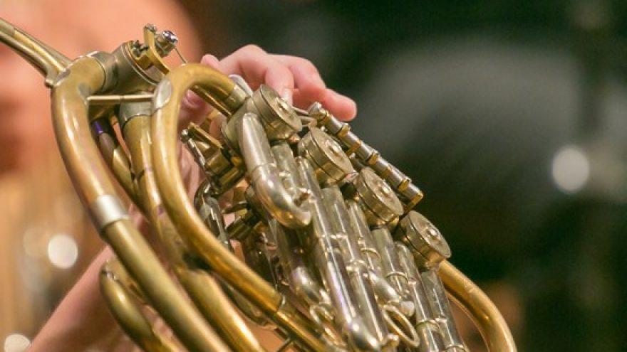 Brass LT istorija | Klaipėdos brass kvintetas