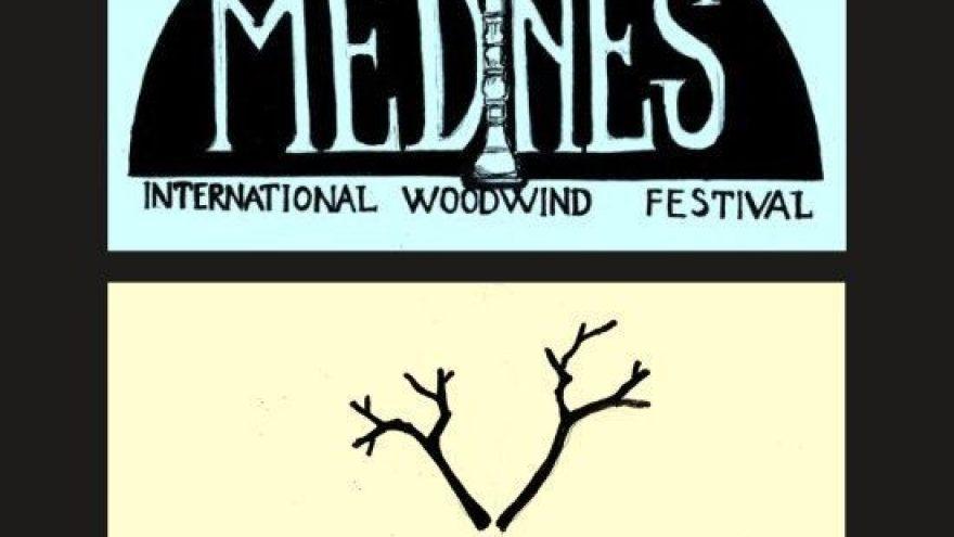 Festivalis Medynės 2021