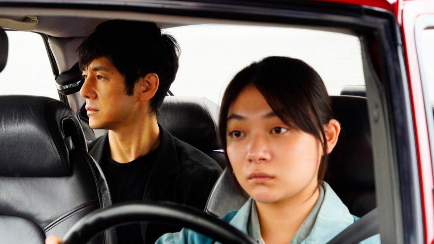 Arlekinas / LLS: Drive My Car