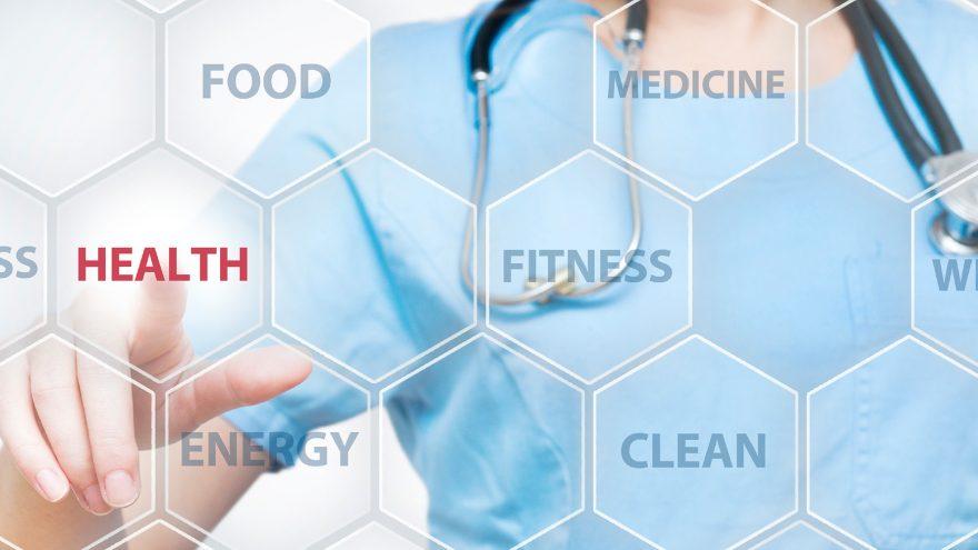 Alternatyvi medicina gydytojų praktikoje