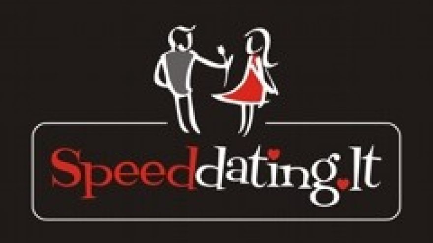 """Speed Dating`as (liet. """"Greitasis pasimatymas"""") Dalyvių amžiaus grupė: 35-45 m."""