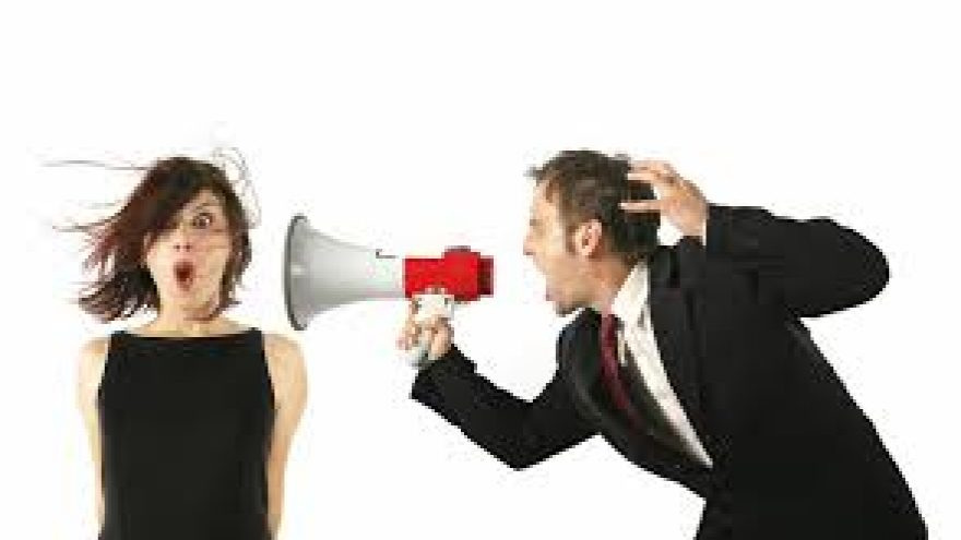 Dalykinė komunikacija telefonu ir elektroniniu